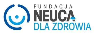 Neuca_Fundacja_logo