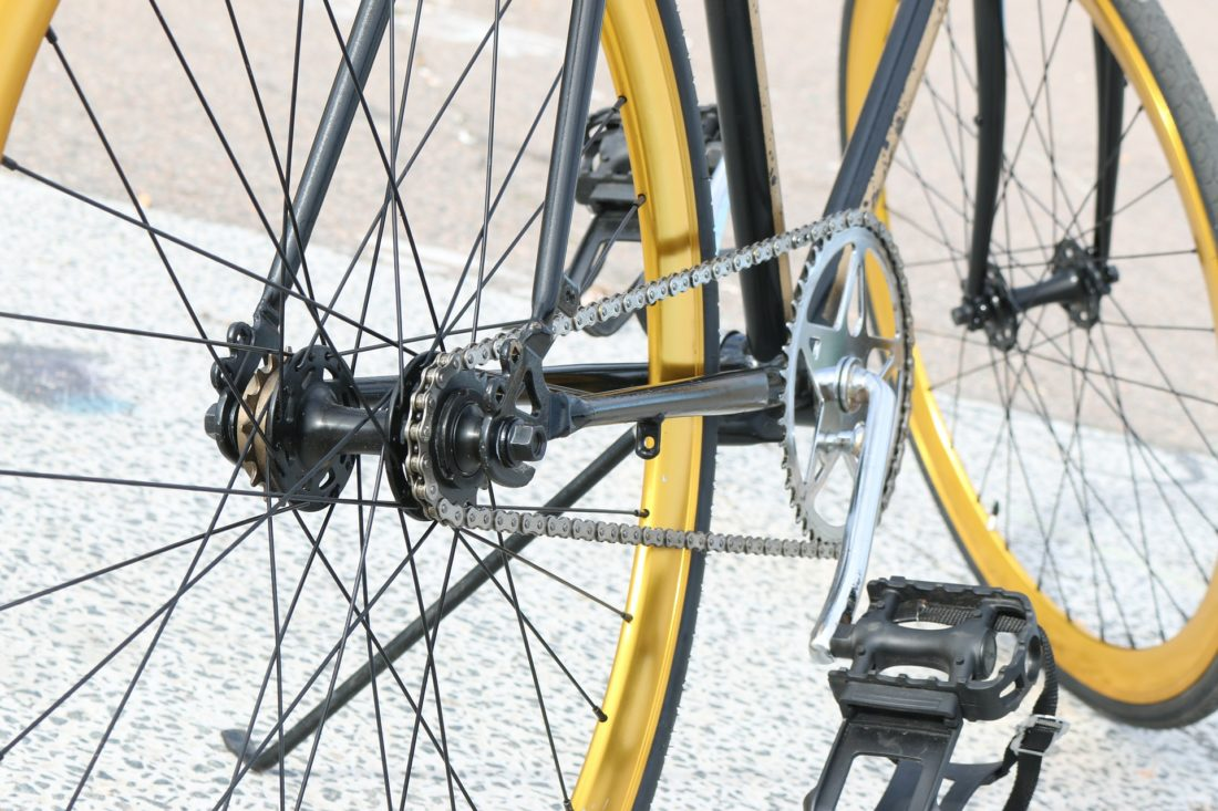 bicycle-557046_1920