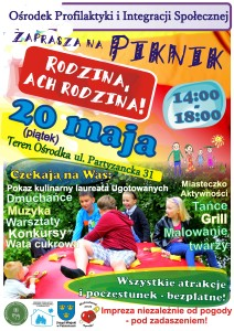plakatmajówka-page-001