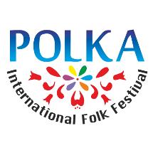 Folklor z całego świata
