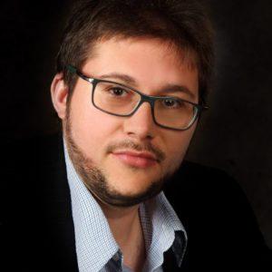 Sebastian Adamkiewicz