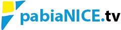 Pabianice – portal informacyjny – pabianice.tv