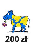 cegielka200