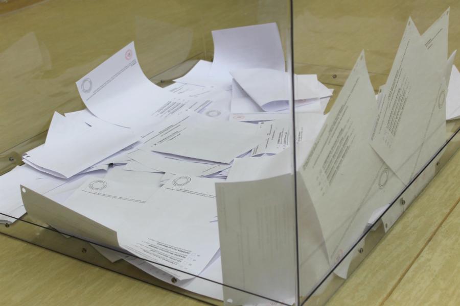 Wiemy, kto zasiądzie w komisjach wyborczych [LISTA]