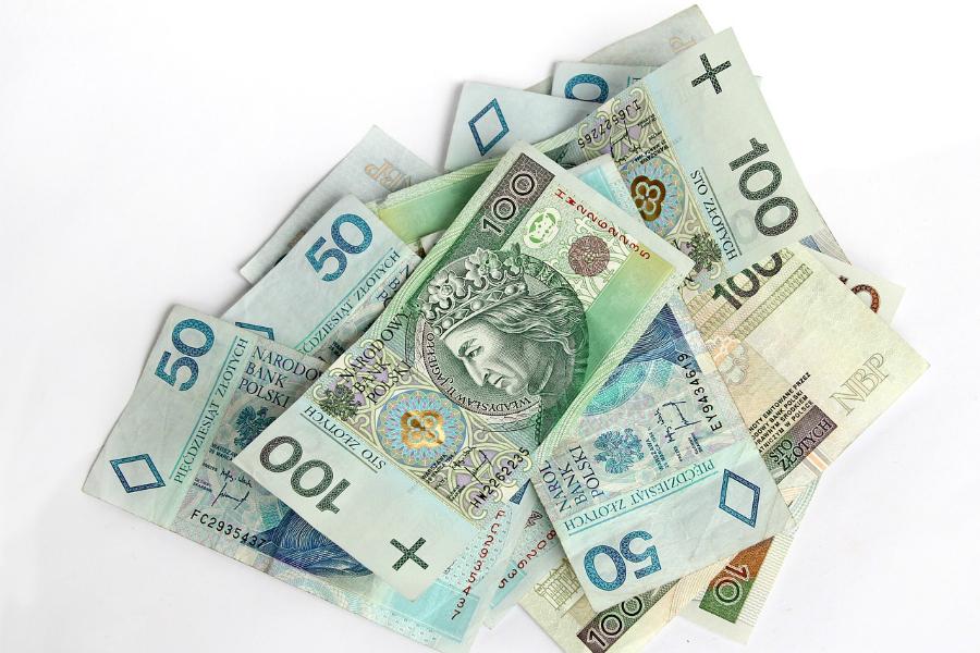 Sprawdź, ile pieniędzy na kluby sportowe