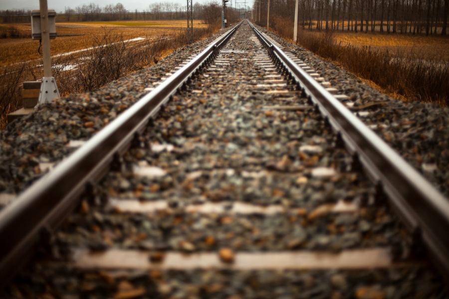 Dodatkowe pociągi w Święto Zmarłych