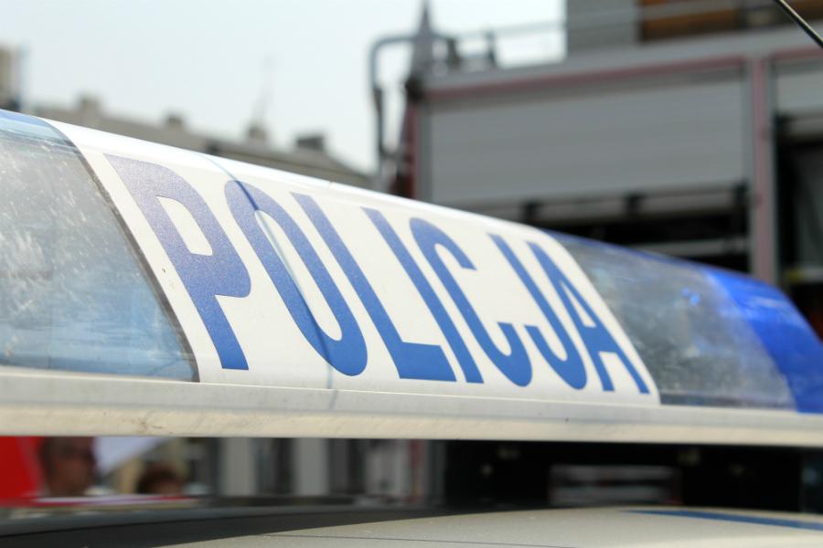 Policja i rodzina szuka 19-latki [AKTUALIZACJA]: Tragiczny finał poszukiwań