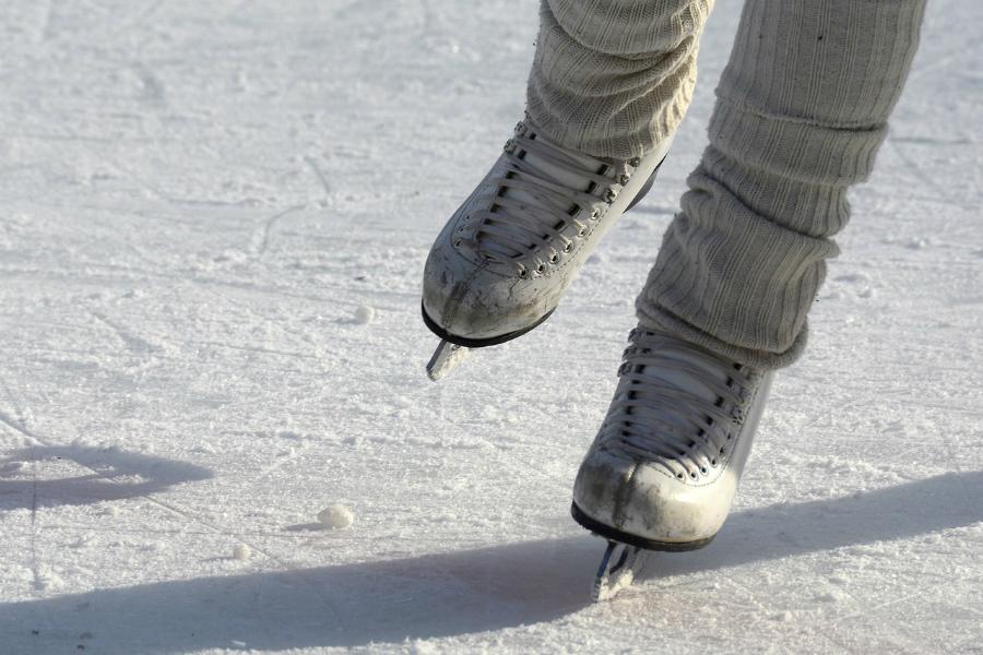 Nie będzie lodowiska na Starym Rynku