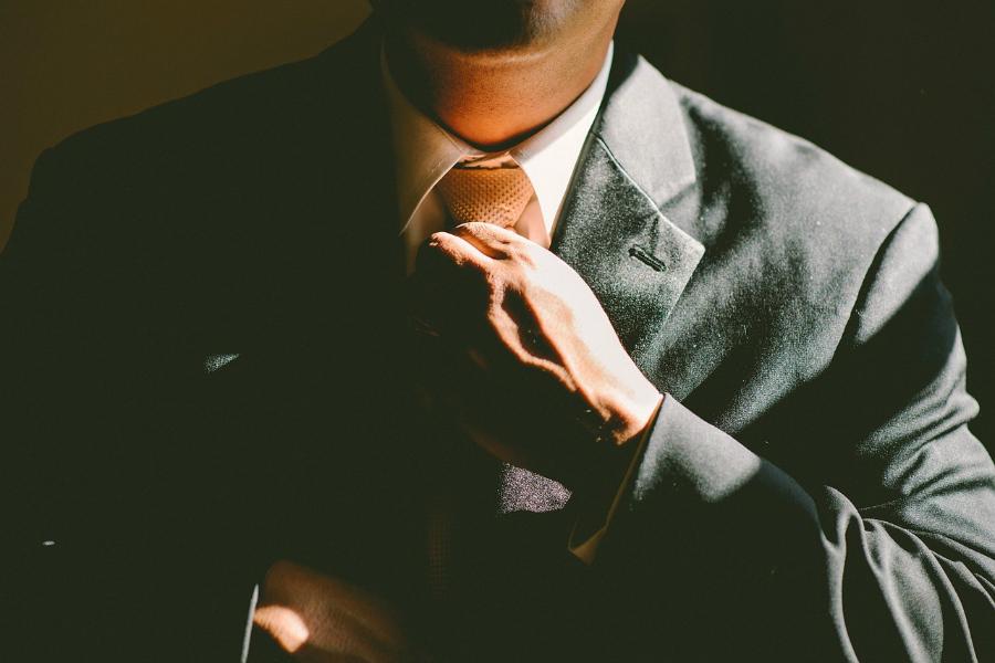 Przedsiębiorco, nie zapomnij zgłosić chęci skorzystania z Małego ZUS Plus. Są terminy