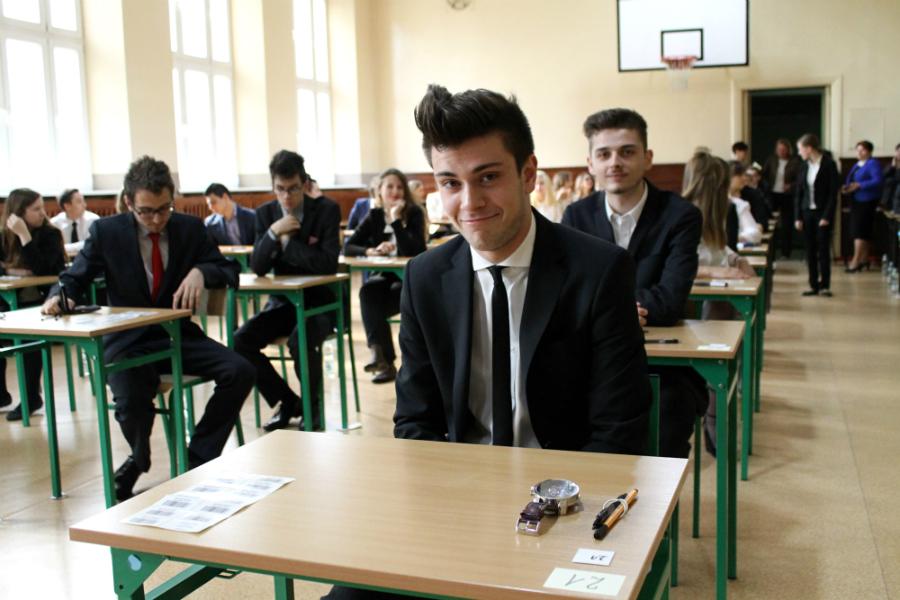 Wymagania na egzaminie ósmoklasisty i maturze 2021 [SZCZEGÓŁY]