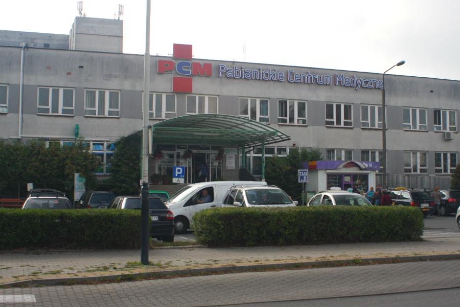 Wracają odpłatne badania laboratoryjne w PCM