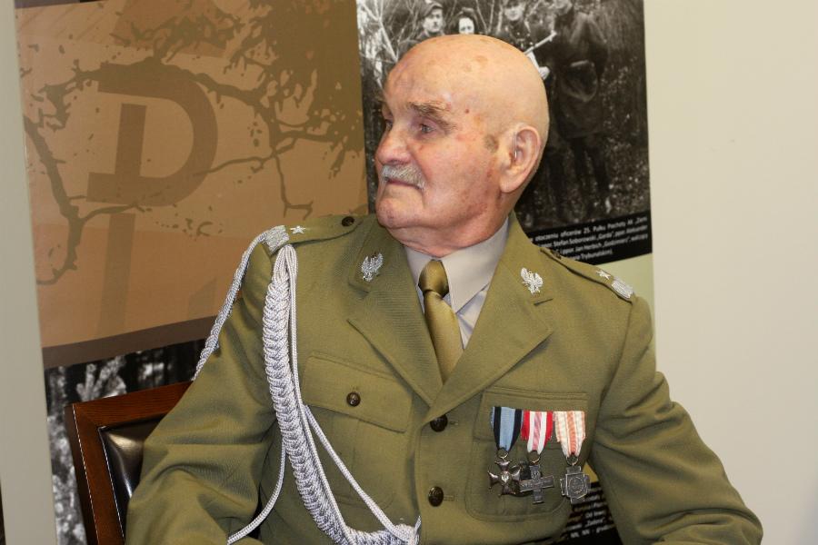 Ul. gen. Arkuszyńskiego - nie w Ksawerowie, a w Pabianicach?