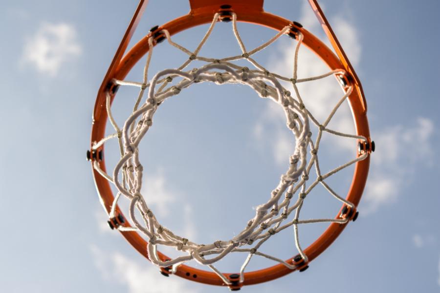 Stypendia i nagrody sportowe – kto ile dostanie?