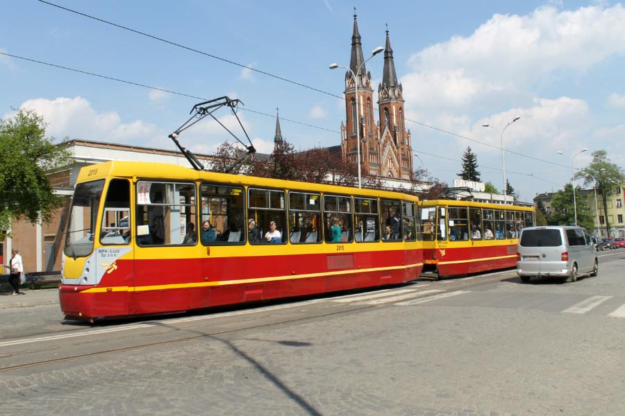 Przełom w sprawie tramwaju. Są pieniądze!