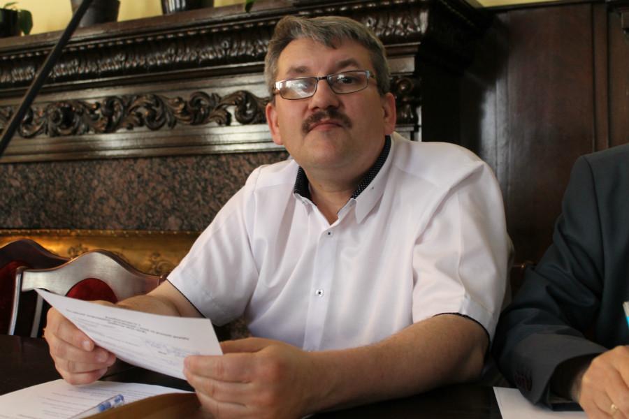 Wyrok na Jarosława Kosmalę utrzymany i prawomocny