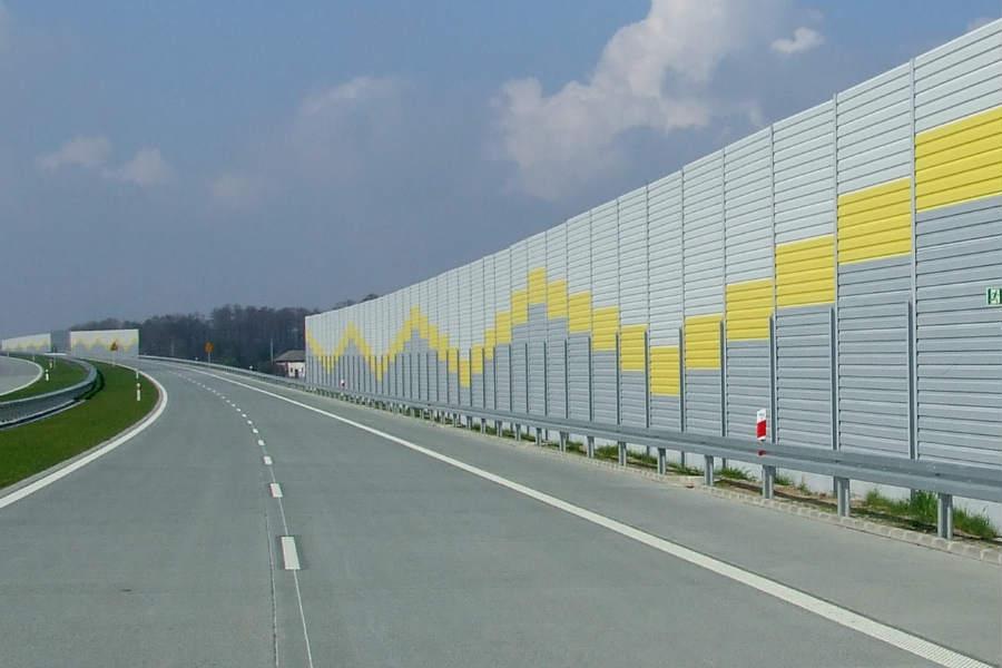 Umowa podpisana. Chińczycy zbudują II odcinek S14