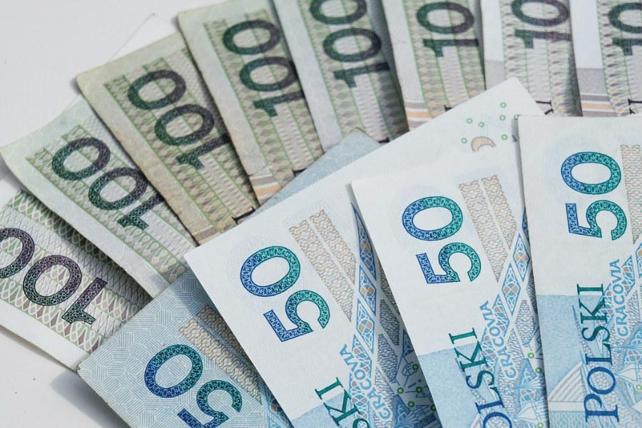 Prawie 3,2 tys. zł rocznie z budżetu bezkarnie do roztrwonienia