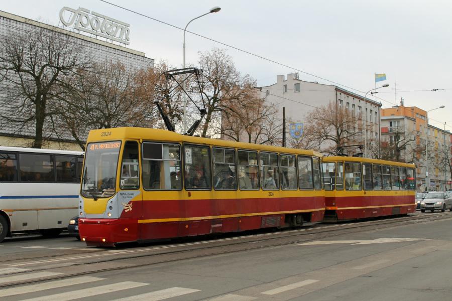 Skąd brakujące miliony na tramwaj? Raczej już nie ma co liczyć na rząd