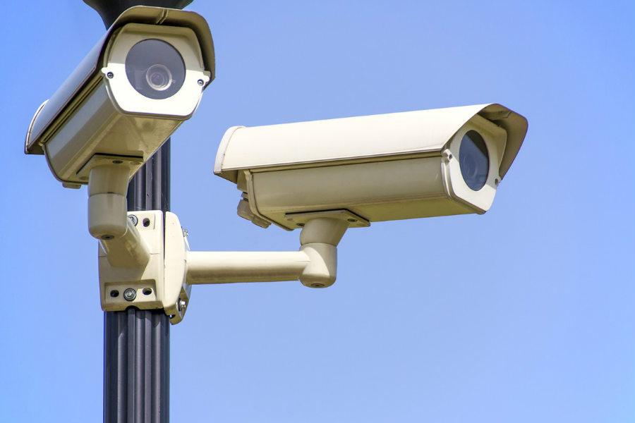 Wkrótce przybędzie 20 kamer miejskiego monitoringu. Sprawdź, gdzie