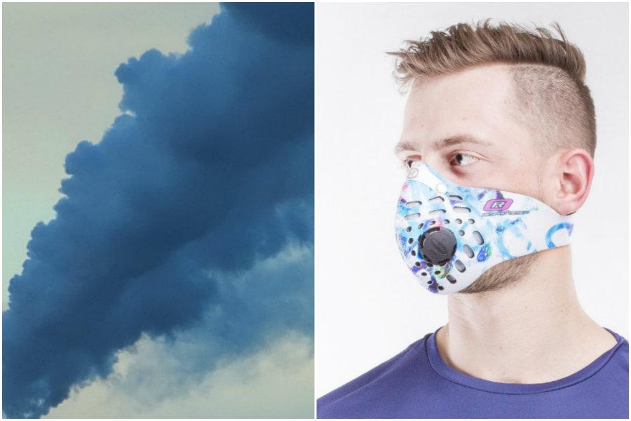 Smog zbiera śmiertelne żniwo. Jest ratunek, ale... [WYWIAD]