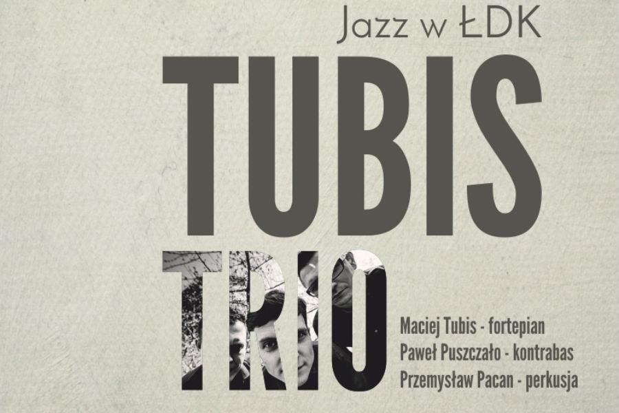 Porcja jazzu