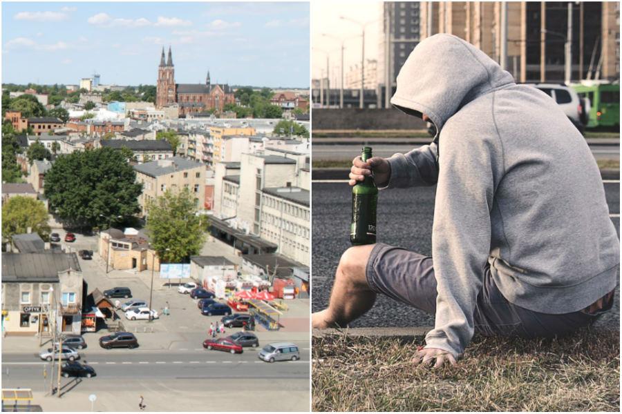Radni ustalą, gdzie i kiedy można pić alkohol