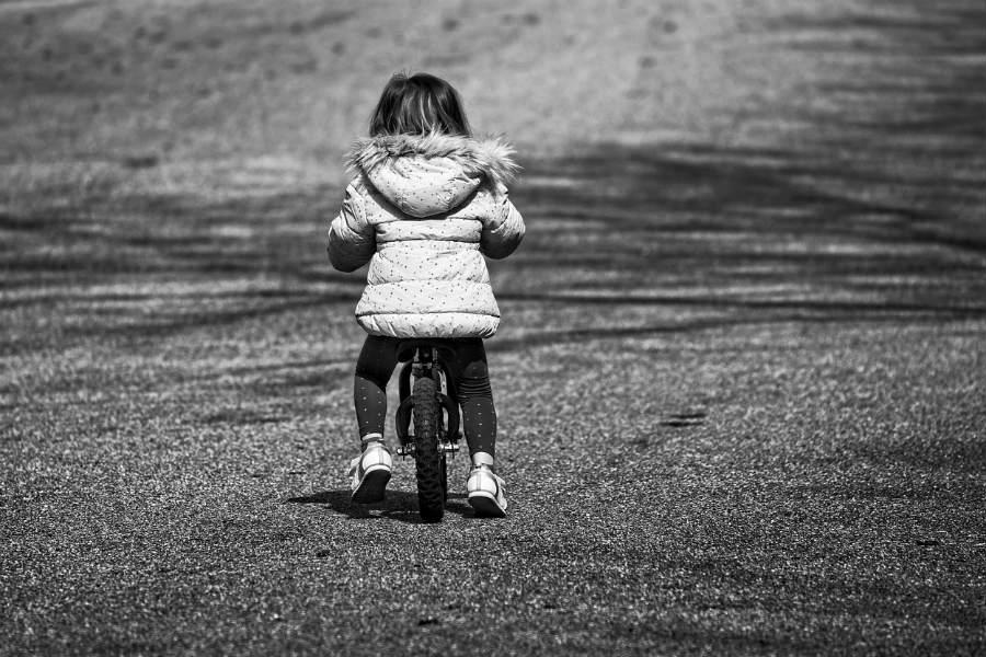 Zmarła 4-letnia Wiktoria, której matka poderżnęła gardło