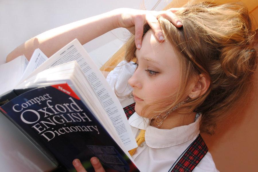 Gdzie po naukę języka obcego? [PRZEWODNIK]