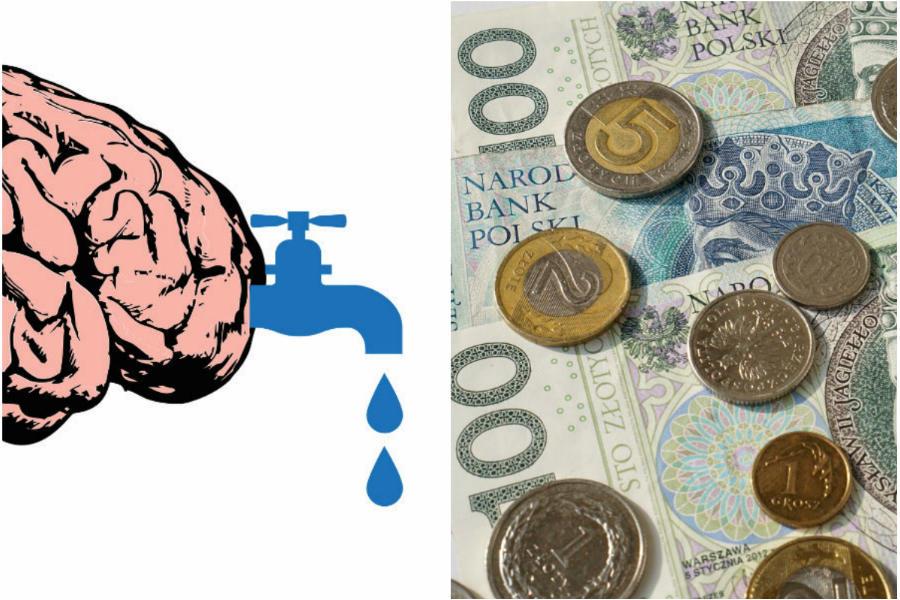 ZWiK przyznał, że zapłacimy więcej za wodę i ścieki, ale ulotka dostarczana do domów znów dezinformuje