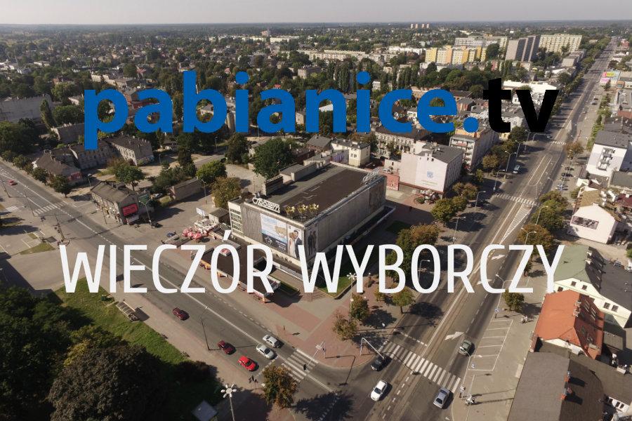 Wybory 2018: Pełne cząstkowe wyniki (prezydent, rada miejska, rada powiatu)