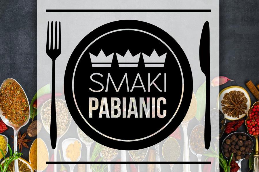 Smaki Pabianic 2018 – co przygotowali mistrzowie kuchni?