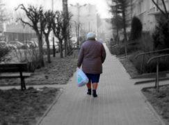 Co zrobić, aby Pabianice były miastem przyjaznym dla seniorów? [WYWIAD]