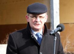 Schetyna zrezygnował z Habury na liście do Parlamentu Europejskiego