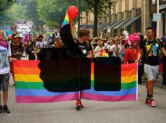 """""""TAK"""" dla Marszu Równości [WYNIKI ANKIETY]"""