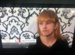 """Mama 19-letniej Pauliny: """"Policja zlekceważyła zgłoszenie o zaginięciu"""""""