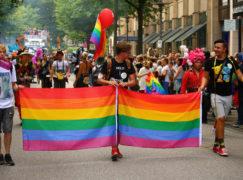 Marsz Równości w Pabianicach? Włodarze nie mówią nie