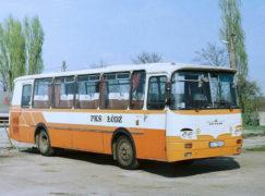 Czy uda się przywrócić PKS do Łodzi z Bugaju?