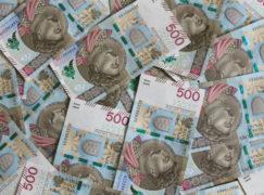 Miasto chce pozyskać od rządu ponad 9 milionów złotych. Na co?