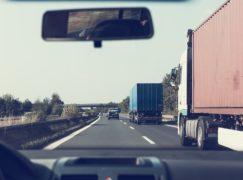 Już pięć miesięcy trwa śledztwo dotyczące wydania prawa jazdy prezydentowi Pabianic