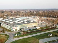 """""""Aflofarm"""" powiększy lokalne zakłady i zbuduje magazyn centralny"""