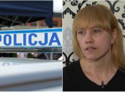 """Policja ws. zaginięcia 19-letniej Pauliny: """"Nie wpłynęła żadna skarga"""""""