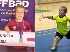 Niepełnosprawna Daria chce realizować sportowe cele. Można jej pomóc