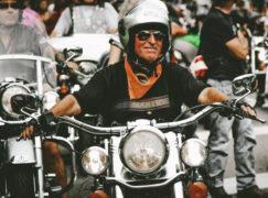 Jutro parada motocykli. DoctorRiders przejadą ulicami Pabianic