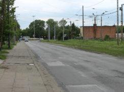 Przebudowa ulicy Warszawskiej za 6 milionów złotych