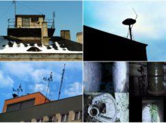 Techniczne ciekawostki Pabianic: Bezpieczeństwo kryzysowe i obrona cywilna
