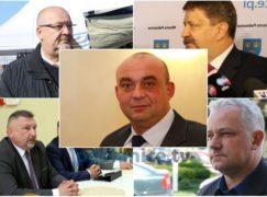 Apel do władz PiS w sprawie agresywnego radnego