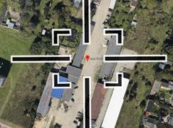 Konstantynów Łódzki niebawem złoży wniosek na odwiert geotermalny