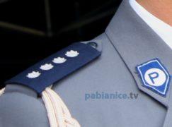 Policjanci żądają odwołania wicekomendanta za ochranianie znajomego biznesmena