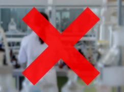 Sprzeciw mieszkańców. Nie chcą, by samorząd dokładał do zabiegów in vitro