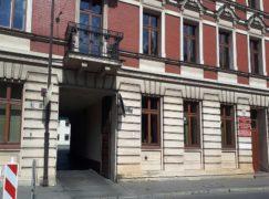 Prokuratura Okręgowa przejmuje śledztwo w sprawie termomodernizacji